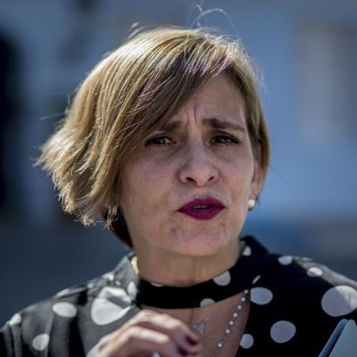 Laboy se lava las manos del nombramiento de Sánchez Acosta