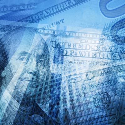 Advierten acuerdo con bonistas podría dejar al gobierno sin dinero