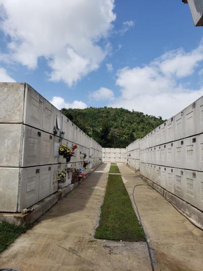 Carolina anuncia apertura de cementerios por el Día de los Padres