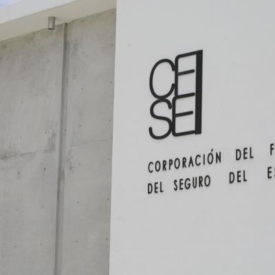 CFSE reactiva comité de emergencias para la temporada de huracanes