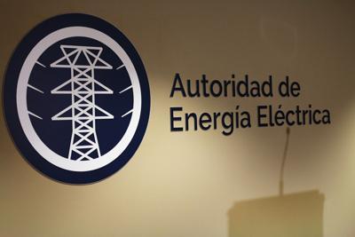 Sin luz sectores de Carolina, Trujillo Alto y San Juan