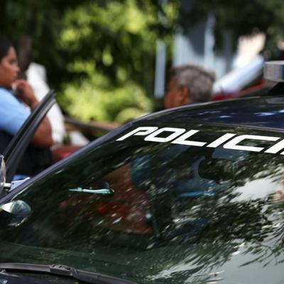 Asesinan niño en Ponce
