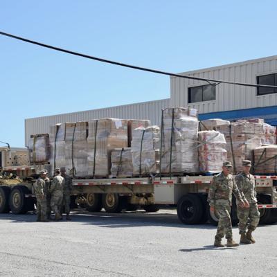 FEMA impondrá nuevas restricciones al desembolso de fondos