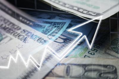Dinero, Economía