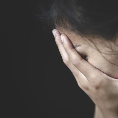 Aumentan las violaciones sexuales en Puerto Rico