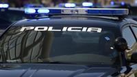 Se roban $1,500 en efectivo de residencia en Gurabo