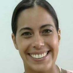 Buscan a mujer reportada desaparecida en Hato Rey