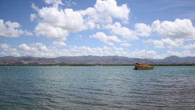 Pescadores aguardan por fondos federales