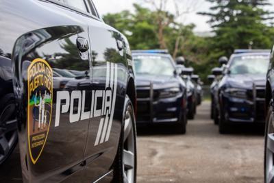 La Policía investiga un escalamiento en un hogar para adultos mayores
