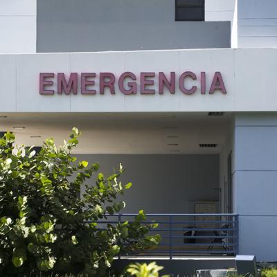 Aumentan hospitalizaciones por Covid-19 en la Isla