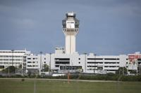 Reportan 373 positivos al virus en el Aeropuerto por prueba rápida