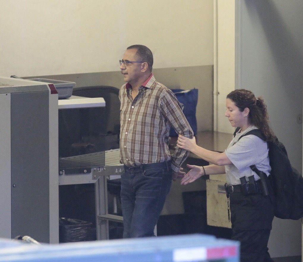 Abel Nazario arresto3