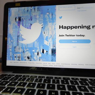 Twitter pagará millones de dólares para resolver demanda de sus accionistas