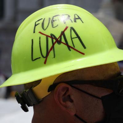 Congresistas Nydia Velázquez y Raúl Grijalva se oponen al contrato de LUMA