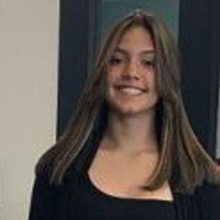 Encuentran a adolescente desaparecida en Río Piedras