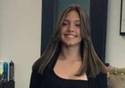 Buscan a una adolescente desaparecida en Río Piedras