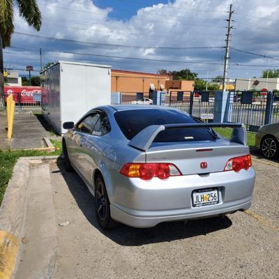 Detienen a conductores que protagonizaron regateo en Mayagüez
