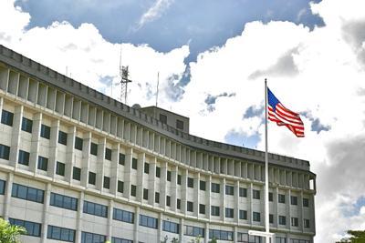 Tribunal Federal restringirá entrada a partir del 16 de marzo