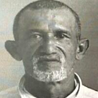 Benito Valle