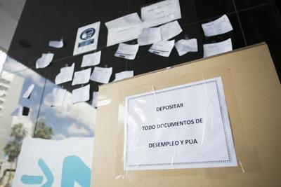 Radican primeras querellas contra empleados públicos por fraude al PUA