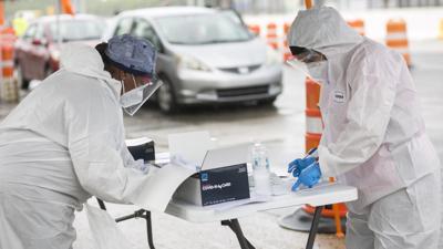 Departamento de Salud reporta una muerte adicional por covid-19 en la Isla