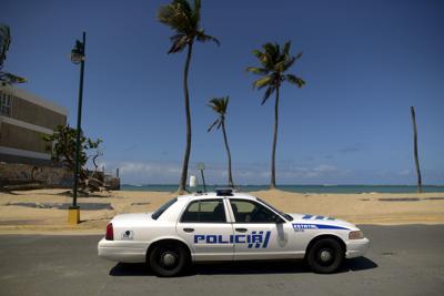 Urge protocolo de Covid-19 en Policía