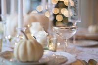 Restaurantes para celebrar el Día de Acción de Gracias