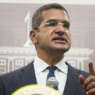 """Pedro Pierluisi: """"Nuestra gente merece un salario digno"""""""