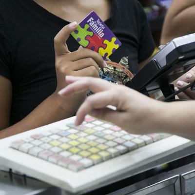Casi 80 mil menores participantes del PAN recibirán otro pago