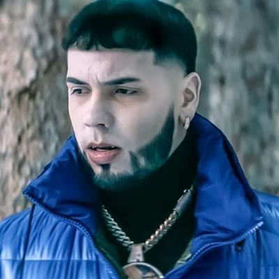 Anuel AA - Keii [Official Video]