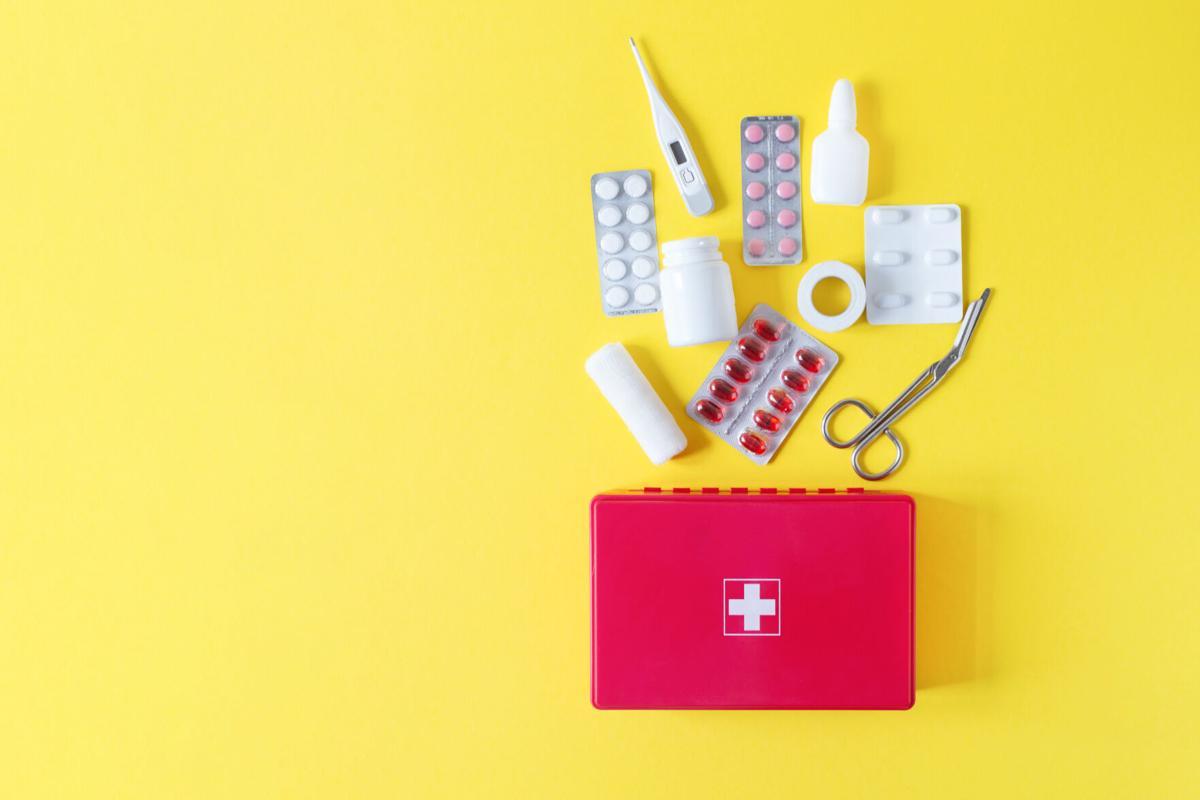 farmacias huracan