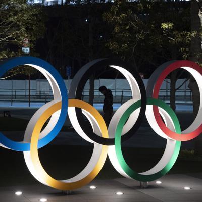 Atletas olímpicos con covid-19 serán aislados en hotel