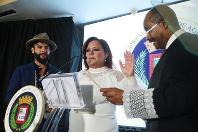 Alcaldesa de Aguadilla apelará decisión del Tribunal