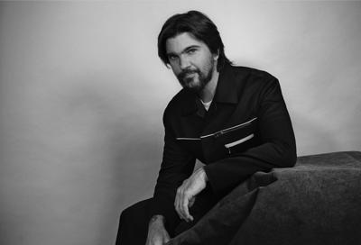 Juanes protege su esencia