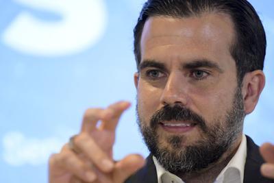Apelativo ordena certificar a Rosselló como delegado congresional