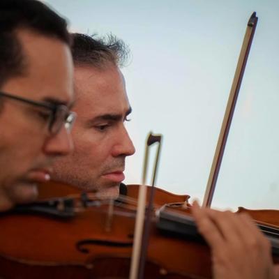 La Orquesta Sinfónica continúa gira por el sur
