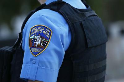 Ultiman a tiros a hombre en Santurce
