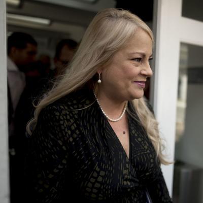 Gobernadora asegura que FEMA autorizó ampliar declaración de desastre mayor
