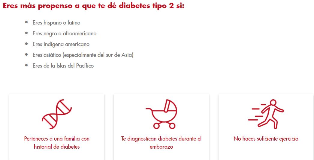 diabetes 2.PNG