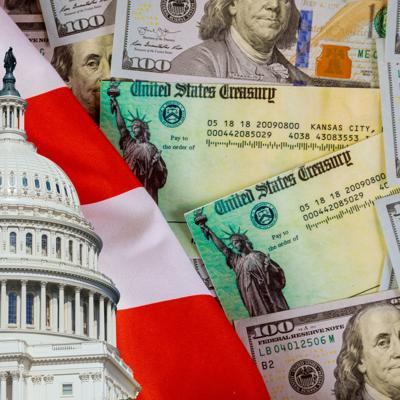 Economistas recomiendan romper con dependencia de fondos federales