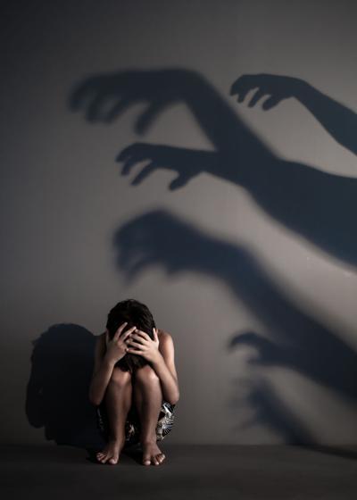Varios los arrestos por explotación infantil
