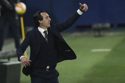 Villarreal vence al Arsenal y sueña con final de Liga Europa