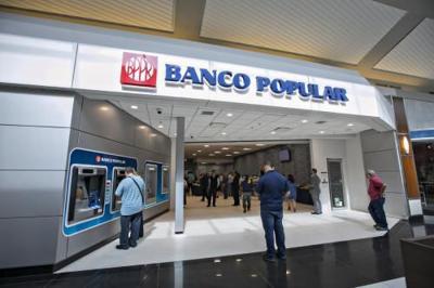 sucursal banco popular
