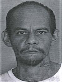 Encarcelan sospechoso de cometer violento carjacking en Morovis