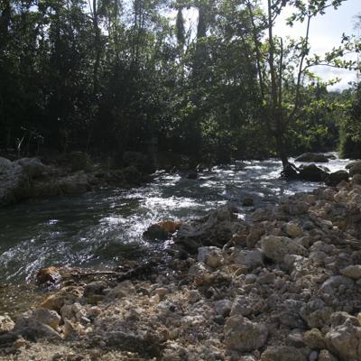 Las veredas e instalaciones del Bosque Estatal de Guajataca serán reparadas