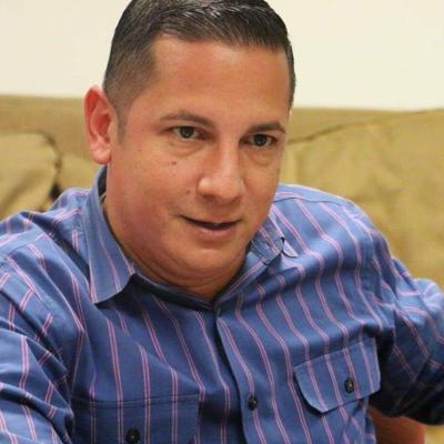 Toa Alta anuncia pago de hipoteca y rentas a afectados por el Covid-19