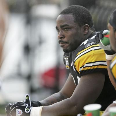 Archivada demanda de exjugadores de NFL que denuncia racismo