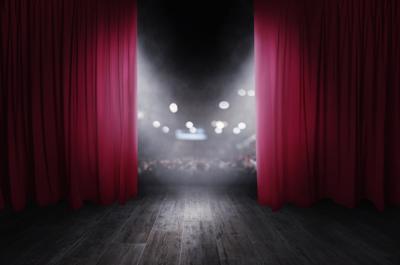 Teatro de UPR presenta bohemia navideña
