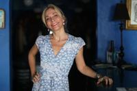 Paloma Suau recupera su vuelo creativo