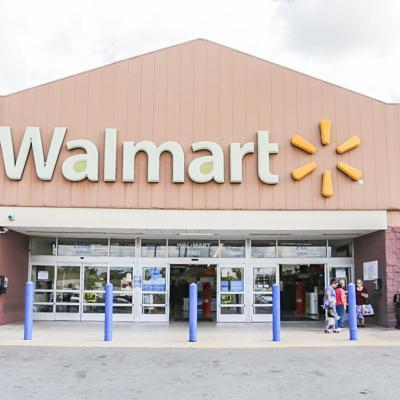 Walmart trabaja en una membresía para competir con Prime